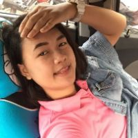 Foto 80842 for Sumontra - Thai Romances Online Dating in Thailand
