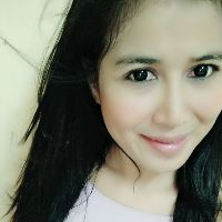 フォト 80883 のために Nikk - Thai Romances Online Dating in Thailand