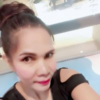 Love only one man - Thai Romances Dating