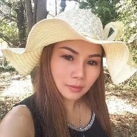 照片 80952 为 maree - Thai Romances Online Dating in Thailand