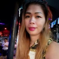사진 80955 유형 Nixgi - Thai Romances Online Dating in Thailand