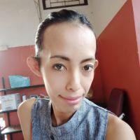 Emily569 single ladyboy from Bangkok, Bangkok, Thailand