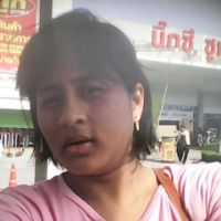 Southwomanthai widowed lady from Bandaun, Surat Thani, Thailand