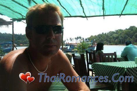 match online thaimassage dalarna