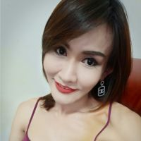 صور 81071 إلى June7474 - Thai Romances Online Dating in Thailand