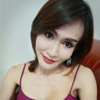Photo 81073 for June7474 - Thai Romances Online Dating in Thailand