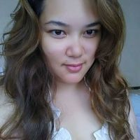 Photo 81087 pour Unnafun - Thai Romances Online Dating in Thailand