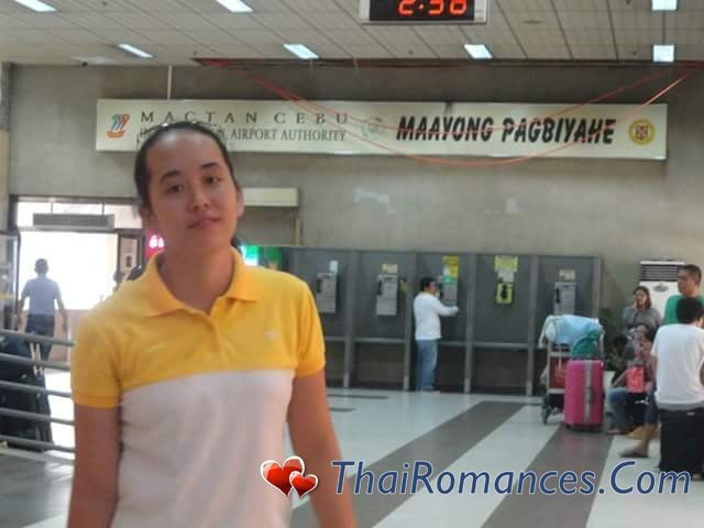 cebu latino personals I spent a year getting all the information i could online and on july, 2012, i took a leap of faith and transplanted myself first to mactan and then began my trek through cebu, bohol, panglao .