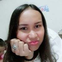 Foto 81113 per Natty09 - Thai Romances Online Dating in Thailand