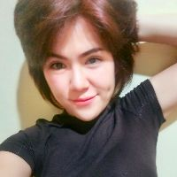 Photo 81173 for Yada1994 - Thai Romances Online Dating in Thailand