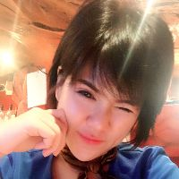 Photo 81179 for Yada1994 - Thai Romances Online Dating in Thailand