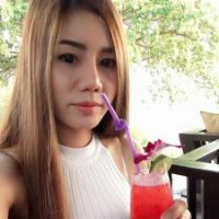 Hello, I'm glad to meet you. I want to meet you in earnest. I hope to meet good people. - Thai Romances Dating