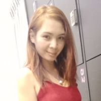 Photo 81316 for AaTom - Thai Romances Online Dating in Thailand