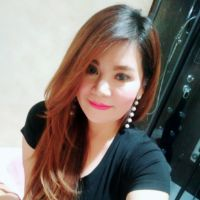 Photo 81482 for Aakanya - Thai Romances Online Dating in Thailand