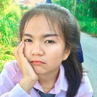 Фото 81575 для Sirapapat - Thai Romances Online Dating in Thailand
