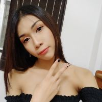 Foto 81602 for Tongye44 - Thai Romances Online Dating in Thailand