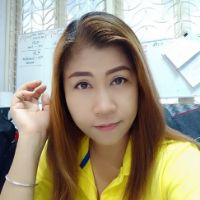 Photo 81639 for nutaijaa - Thai Romances Online Dating in Thailand