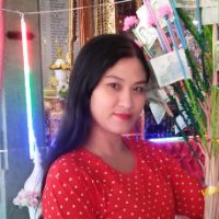 फोटो 81651 के लिए Nuymek - Thai Romances Online Dating in Thailand