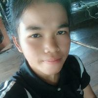 Photo 81670 for Niny - Thai Romances Online Dating in Thailand