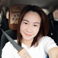 Photo 84002 for Uem - Thai Romances Online Dating in Thailand