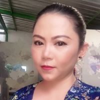 Photo 81843 for Kamyui - Thai Romances Online Dating in Thailand