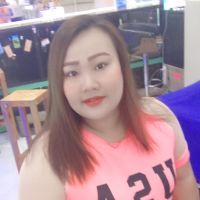 Photo 81862 for Preawbenjawan - Thai Romances Online Dating in Thailand