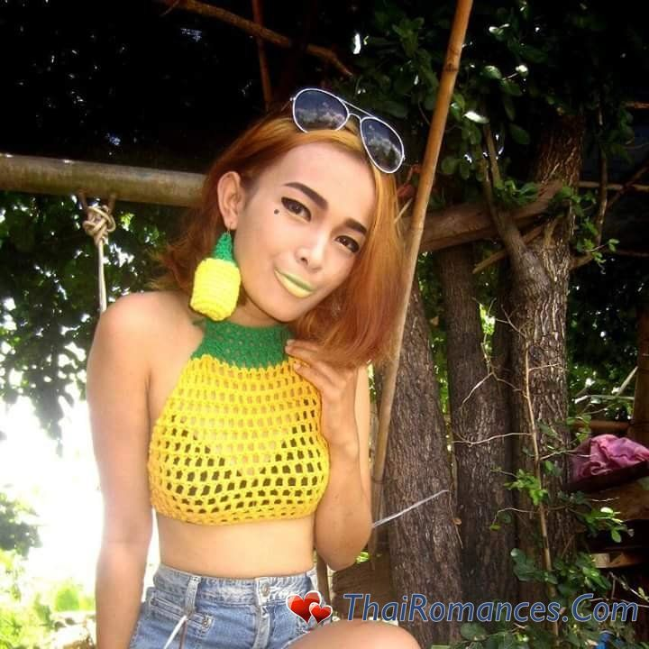 best online dating site in thailand