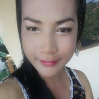 Foto 82135 for Nutty3229 - Thai Romances Online Dating in Thailand