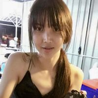 Foto 82141 voor KIMJII - Thai Romances Online Dating in Thailand