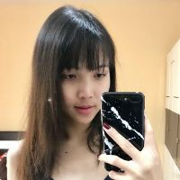 صور 82142 إلى KIMJII - Thai Romances Online Dating in Thailand