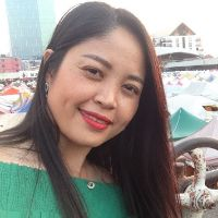 Photo 82267 for Tussy - Thai Romances Online Dating in Thailand