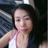 Foto 82271 voor Leany - Thai Romances Online Dating in Thailand