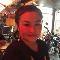 フォト 82322 のために NingBenjawan - Thai Romances Online Dating in Thailand