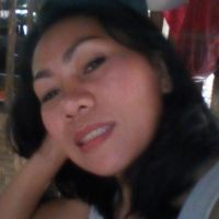 I'm from Philippines single parents of 1 daughter..being simple and understanding.. - Thai Romances Dating