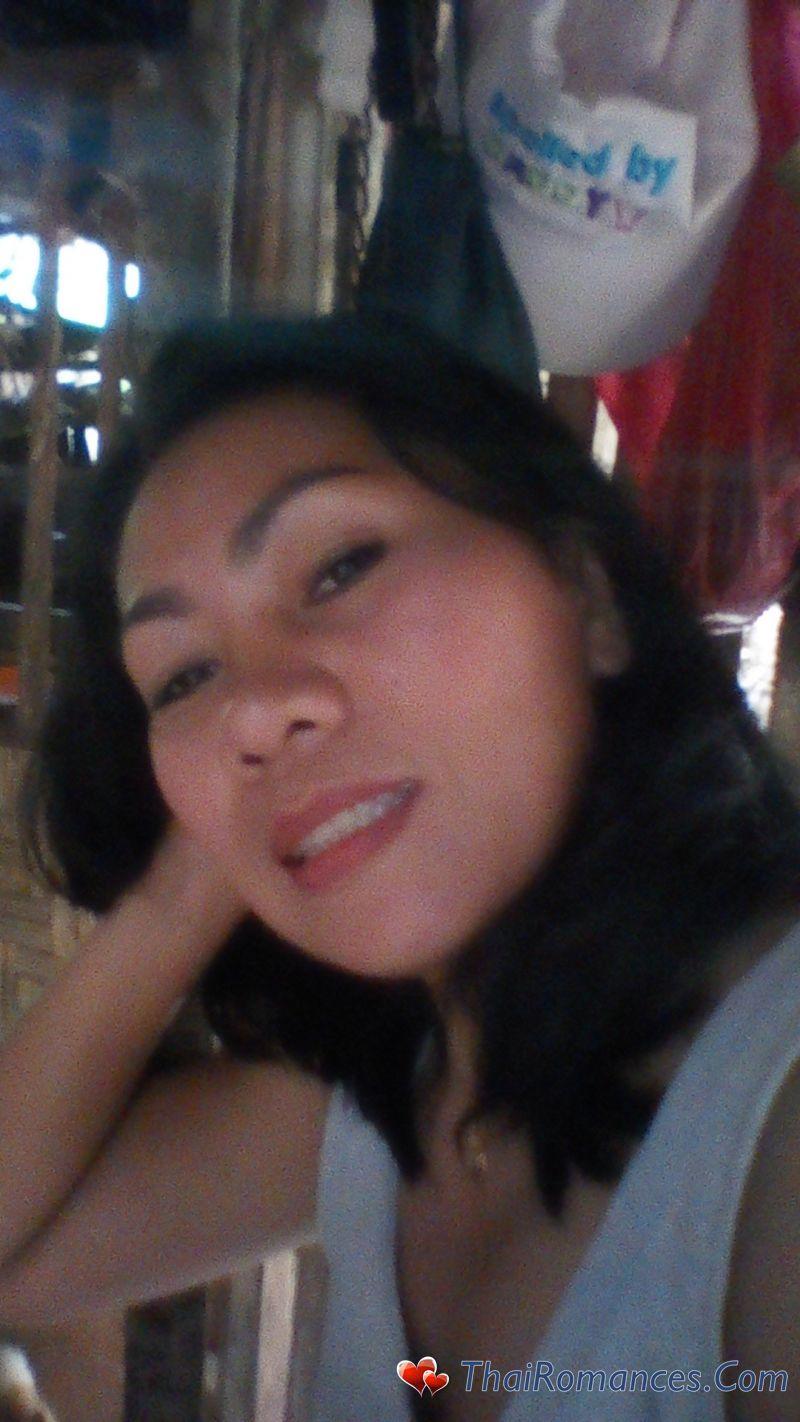 single philippines girl