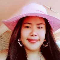 Kuva 82507 varten Fam - Thai Romances Online Dating in Thailand