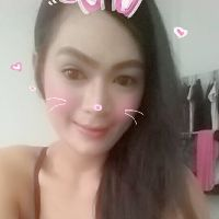 Photo 82561 pour Phakpimol2303 - Thai Romances Online Dating in Thailand