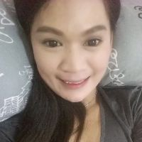 Photo 82562 pour Phakpimol2303 - Thai Romances Online Dating in Thailand