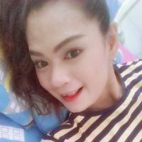 Photo 82565 pour Phakpimol2303 - Thai Romances Online Dating in Thailand