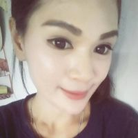 Photo 94002 pour Phakpimol2303 - Thai Romances Online Dating in Thailand