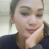 Photo 94003 pour Phakpimol2303 - Thai Romances Online Dating in Thailand