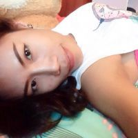 Photo 7550 for Beeboongbing - Thai Romances Online Dating in Thailand