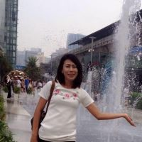 Photo 7552 for Beeboongbing - Thai Romances Online Dating in Thailand