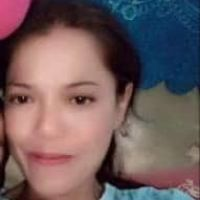 Foto 82984 voor Jjjm - Thai Romances Online Dating in Thailand