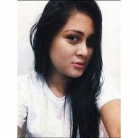 사진 82988 유형 aliah14 - Thai Romances Online Dating in Thailand