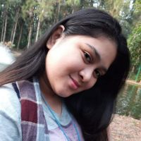 사진 84894 유형 aliah14 - Thai Romances Online Dating in Thailand