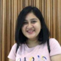 사진 84895 유형 aliah14 - Thai Romances Online Dating in Thailand
