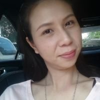 Foto 83014 for Apple6688 - Thai Romances Online Dating in Thailand