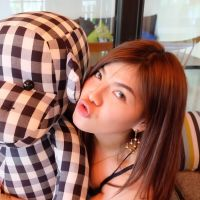 Photo 7456 for Amyyyyy - Thai Romances Online Dating in Thailand