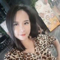 Happy life  - Thai Romances Dating